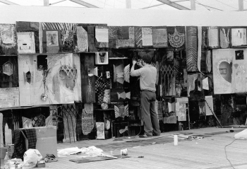 19850531 15. Kunstmarkt Stadthalle