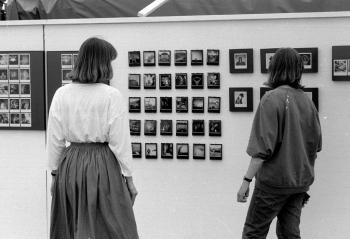 19850531 15. Kunstmarkt Stadthalle 4