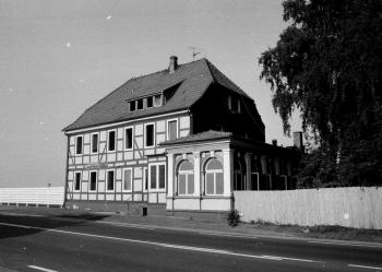 19850607 Landwehschenke, Reinhäuserlandstr