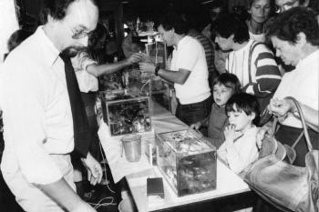 19851003 Fisch- und Pflanzenbörse