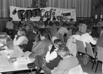 19851026 DGB Jugendforum