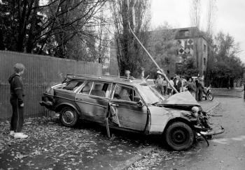 19851106 Unfall, Rudolf-Winkelstr