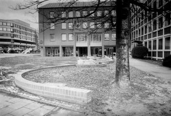 19851227 Kreishaus