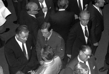 19860114 IHK Empfang Stadthalle 3