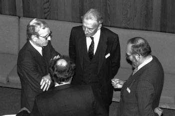 19860114 IHK Empfang Stadthalle 4