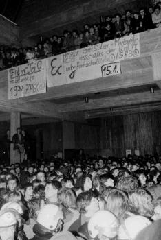 19860115 CDU Geißler Uni Hörsaal 5