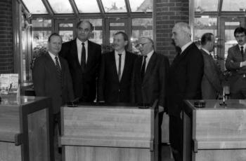 19860117 Neue Sparkasse Kreishaus 1