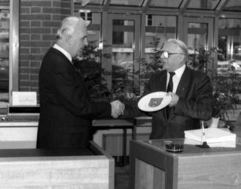 19860117 Neue Sparkasse Kreishaus