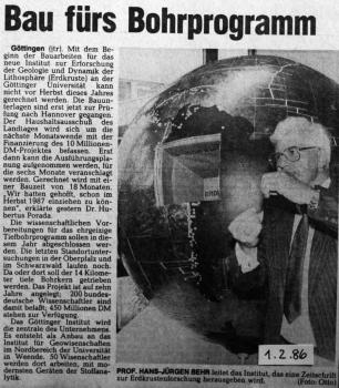 19860201 Prof. Behr