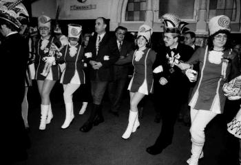 19860210 Karneval Kreis 1
