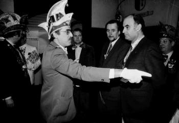 19860210 Karneval Kreis