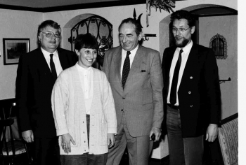 19860304 FDP Wolfgramm MDB Kandidat