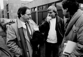 19860306 Gericht, Lechtenbrink