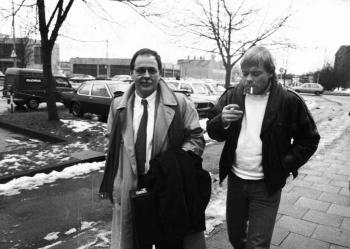 19860306 Lechtenbrink zum Gericht