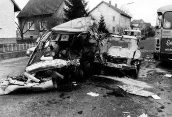 19860412 Unfall Geismar Hauptstr 1