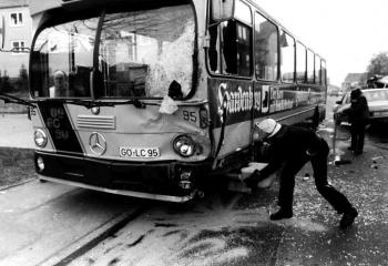 19860412 Unfall Geismar Hauptstr 2