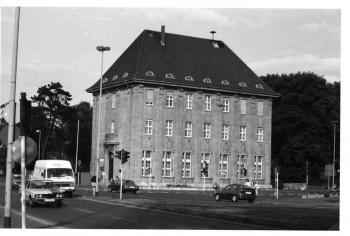 19860730  Alte LZB Berliner