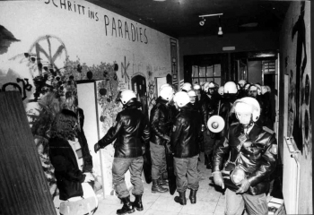 19861201 Polizei Stürmung Juzi 4
