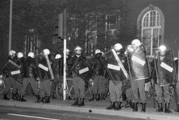 19861201 Polizei Stürmung Juzi 5