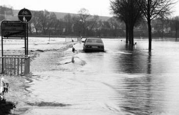 19861231 Hochwasser Kreis