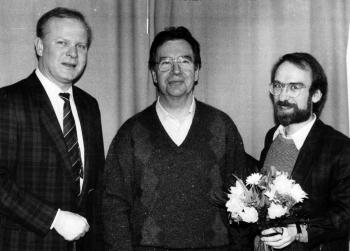 19870106 Wolfgang Senff,Lothar Curdt, Gerd Nier