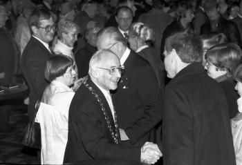 19870110 Neujahrsepfang Stadt, Levi