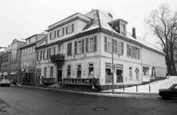 19870110 Weenderstraße 87