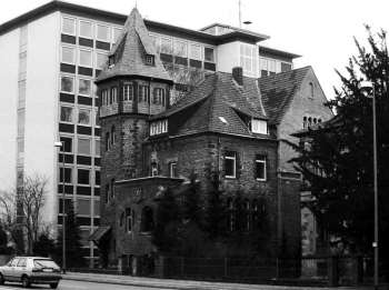 19870509 Studentenhaus-Kreishaus