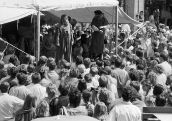 19870511 Alt Göttingen-3