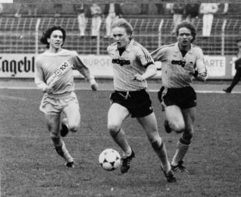 19880330 Göttingen 05 - Braunschweig, Schulz, Hoping