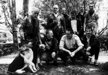 19880508 Freunde von Polacek