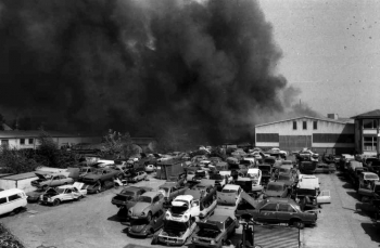 19880512 Großbrand Resebeck