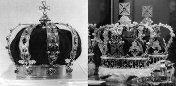 19880520 Weltberühmte Kronen Schau
