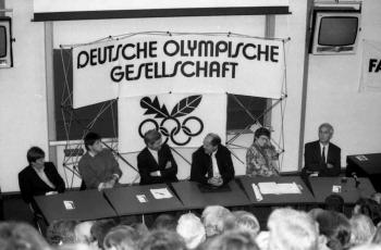 19880700 Olympische Gesellschaft