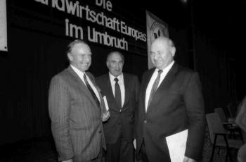 19881208 ASG Kiechle Bruns Landwirtschaft