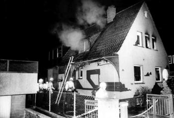19881209 Feuer Fliederweg 24