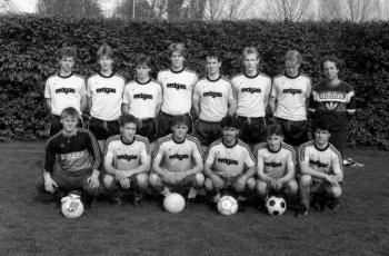19890000 Göttingen 05