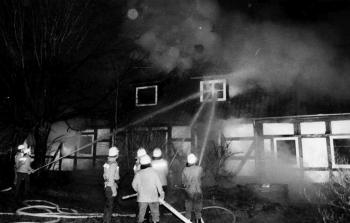 19890105 Feuer Gut Appenrode 1