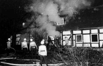 19890105 Feuer Gut Appenrode