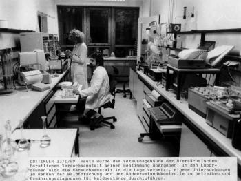 19890113 Forstliche Versuchsanstalt