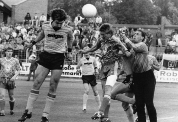 19890607 Göttingen 05 - Preußen Münster 1-0