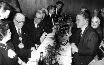 19891205 65. Geburtstag Döring, Albrecht,Blanke