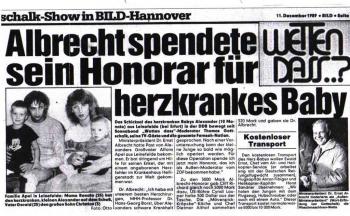 19891210 Apel Bildzeitung