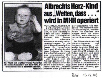 19891210 Apel  Bildzeitung 2