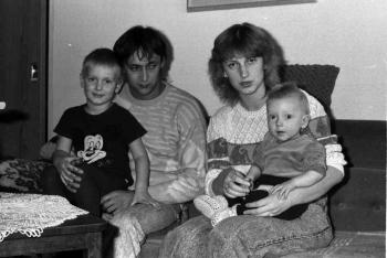 19891210 Apel Leinefelde