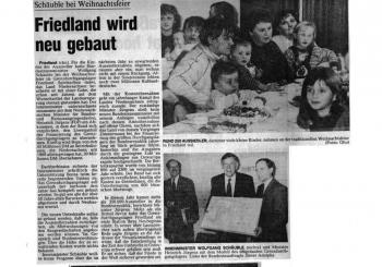 19891221 Friedland