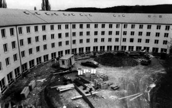 19900000 Uni Wohnheim