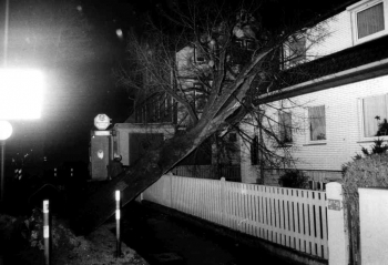 19900125 Sturm Bühlstraße1