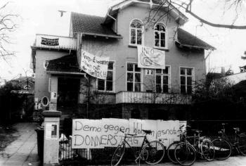19900204 Wohnraum
