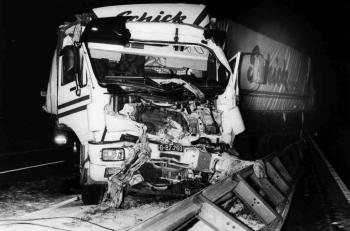 19900210 Unfall BAB 1